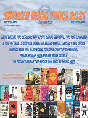 7-12th grade flyer