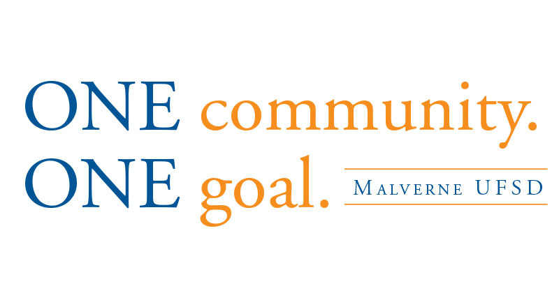 Malverne Bond Vote Set for Nov. 16