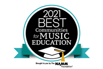 Best Communities for Music Education Photo thumbnail182389