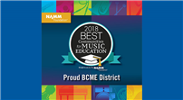 Best Community for Music Education photo