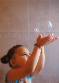 Baby-and-Bubble.jpg