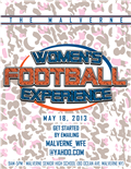 Womens_football_experience-Flyer.png
