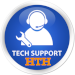 Tech Support HTH